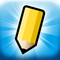App Icon: Draw Something Free 1.11.117