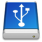 USB OTG Helper [root]