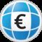 Währungsrechner - Finanzen100