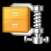 App Icon: WinZip – Zip UnZip Tool 3.0