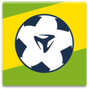 App Icon: Pocket WM 2014 – Fussball live 1.3.2