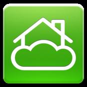 App Icon: Bitcasa 2.7.6