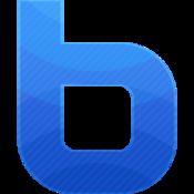 App Icon: Bump 3.7.1