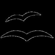 App Icon: OpenDocument Reader Variiert je nach Gerät