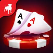 zynga poker spielen