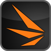 App Icon: 3DMark - The Gamer's Benchmark 1.2.0.1232
