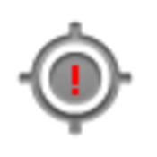 App Icon: My Fake Location 1.2