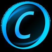 App Icon: AMC-Sicherheit 4.4.3