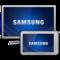 Samsung SmartView 1.0