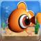 Fische Fish Live