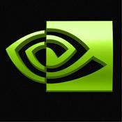 App Icon: NVIDIA TegraZone 2.9.4.1