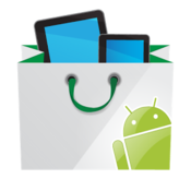 App Icon: Tablified Tablet Market 4.5.9.8.18