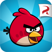 App Icon: Angry Birds 4.2.1