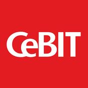 App Icon: CeBIT 4.4