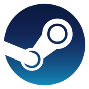 App Icon: Steam 2.1.4