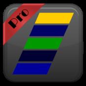 automaten app