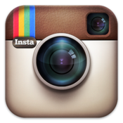 App Icon: Instagram 5.0.1