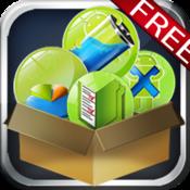 App Icon: A Super Box-Programme Batterie 3.0.1
