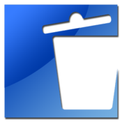 App Icon: Undeleter for Root Users 3.1.3.3.B27