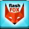 FlashFox - Flash Browser