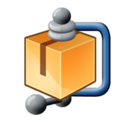 App Icon: AndroZip ™ Dateimanager 4.6.4