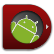 App Icon: WidgetLocker Sperrbildschirm Variiert je nach Gerät