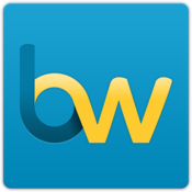 App Icon: Beautiful Widgets Pro 5.5.4