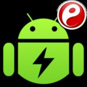 App Icon: Easy Battery Saver 3.4.1