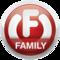 FilmOn Fam TV Chromecast DLNA