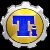 App Icon: Titanium Backup ★ root 6.1.5.6