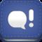 Go!Chat für Facebook