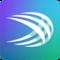 SwiftKey Tastatur + Emoji
