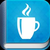 App Icon: Erkältungs-Tipps 1.1.1