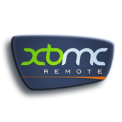 App Icon: Official XBMC Remote 1.0.9
