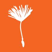 App Icon: Allergiehelfer 1.3.1