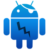 App Icon: [root] Mobile ODIN Pro 4.10