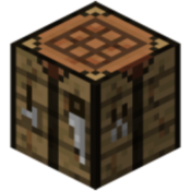 App Icon: MinerGuide - For Minecraft 5.7