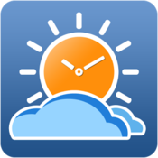 App Icon: Fancy Widgets 3.5.5