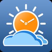 App Icon: Fancy Widgets 3.5.6