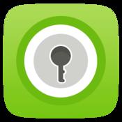 App Icon: Go Locker Variiert je nach Gerät