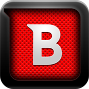 App Icon: Mobile Security & Antivirus 2.23.423