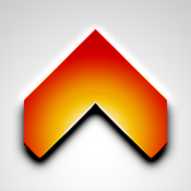 App Icon: Boost 2 1.2.1