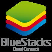 App Icon: BlueStacks Cloud Connect 19-prod.0