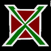 App Icon: X-Link 0.8.8