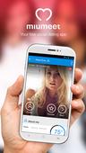 online dating kostenlos vergleich Krefeld
