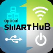 App Icon: Mobile SmartHub 2.0.0
