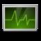 CPU tuner (Gerootete Geräte)