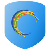 App Icon: Hotspot Shield VPN for Android 2.0.5