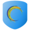 Hotspot Shield VPN for Android
