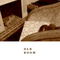 old room -Escape from book-